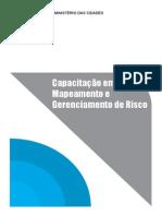 Capacitação em Mapeamento e Gerenciamento de Risco.pdf