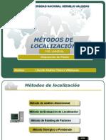 21943408-METODOS-DE-LOCALIZACION.pdf