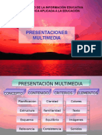 PRESENTACION_P.pps