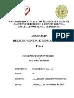 TRABAJO DE DERECHO MINERO CANON.pdf