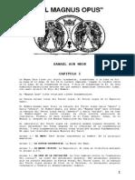 ESP_El Magnus Opus.doc