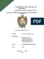 CONTROL-SUMINISTRO-DE-AGUA.docx