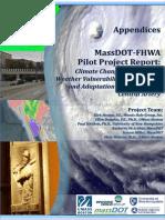 fhwa-massdot_appendices_092515.pdf