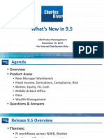 Knowledge Share - What's New in 9.5 - November 2015.pdf
