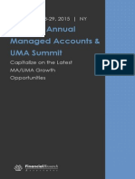 FRA Managed Accounts and UMA Summit_2015
