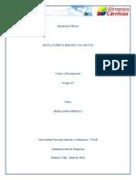 TRABAJO_FINAL.pdf