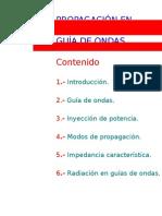 4.3_propagacion_guia_circular (1).docx