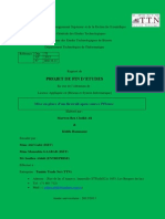 rapportfiniale-141213092544-conversion-gate02.pdf