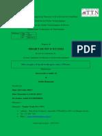 rapportfiniale-141213092544-conversion-gate02.pdf