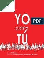 Yo Como Tu Version Web