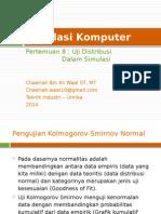 Simulasi Komputer_8