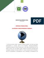 Urp. Mk. Inter. 4a Lectura