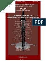 Entrega Final Taller II