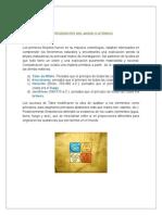 Atomismo-Griego-y-Modelo-de-Dalton (1).docx