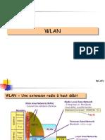 WLAN1.ppt