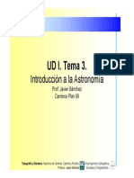 ud1_3_astronomia