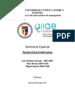 Trabajo Final Credit Suisse.pdf