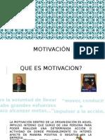 motivación.pptx