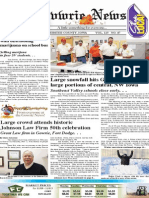 Nov 25 Pages - Gowrie News
