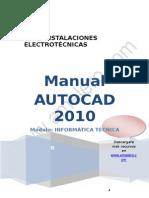 Manual Básico AUTOCAD 2010 (1)