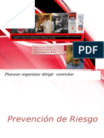 Funciones Administrativas y Empresariales Trabajo