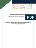 Investigacion Aplicada - Copia
