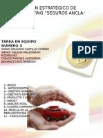 TAREA EN EQUIPO NUMERO 3.pptx