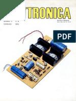 005 Nuova Elettronica