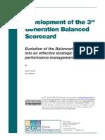 3.development_iii_generation_balanced_scorecard.pdf