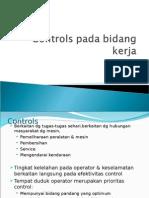 Controls 2