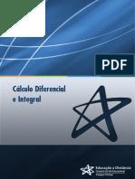Unidade I - Estudo Das Funções