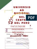 Compendio de La Central Hidroeléctrica de Ingenio