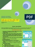 Manual EdiLIM 1