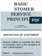 BASIC CUSTOMER SERVICE PRINCIPLES-IMPORTANT.ppt