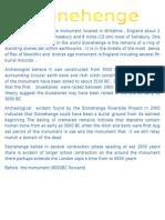 Stonehenge mati seby lauti pino y roma.docx