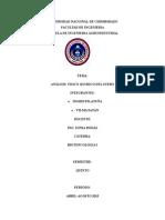 ANALISIS-DE-SUERO.docx