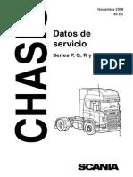 Manual PGR ajuste de todos los sistemas.pdf
