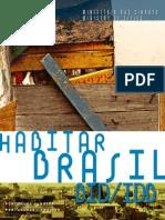 BrasilHabitar Book2007 Portuguese (1)