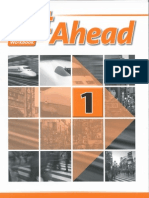 Get Ahead 1 Workbook