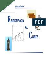 Resistencia Al Corte Ib-2013