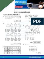 Solucionario14-2009.pdf