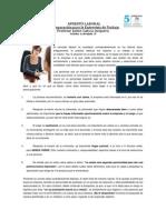 PREPARACIÓN+PARA+LA+ENTREVISTA+DE+TRABAJO
