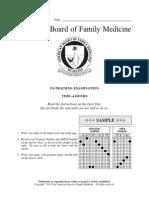2012IteMultChoice.pdf