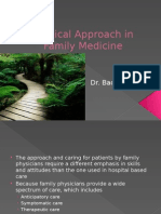 Clinical Approach in Family Medicine.pptx