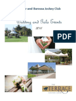 wedding   gala packages 2016