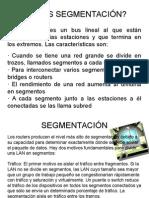 Presentacion_segmentacion[1][1]