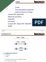 4 3 MIC_Modulacion_por_Impulsos_Codificados (1).ppt