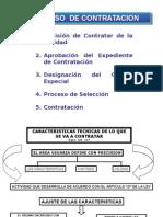 LOGISTICA DIAPOS FINALES compartido.ppt