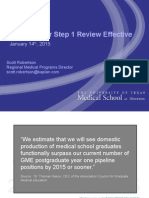 Making-Your-Step-1-Review-Effective-2015-version.ppt