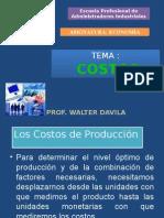 COSTOS_-__2015-II-SENATI[1]